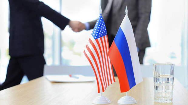 Вероятное место встречи Путина и Байдена назвал источник