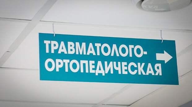 От7 до80 рублей. Как растет цена нахлеб вРостове вгосподрядах