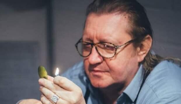 Финалист «Битвы экстрасенсов» заявил о видении мировой угрозы