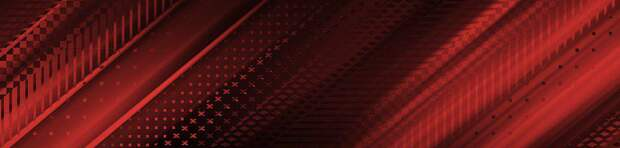 УЕФА утвердил состав корзин для жеребьёвки отбора наЧМ-2022