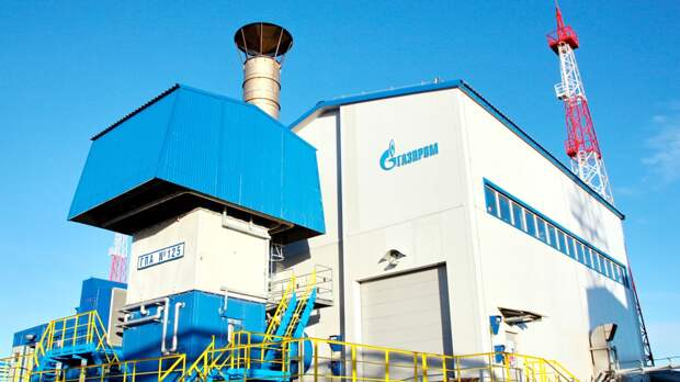 Назван размер рекомендованных дивидендов «Газпром нефти»