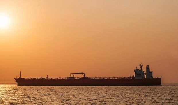 Россия оказалась второй попоставкам нефти вКитай в ноябре 2020