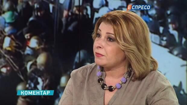 """""""Укрпочта"""" в квитанциях обозначает Крым российским"""