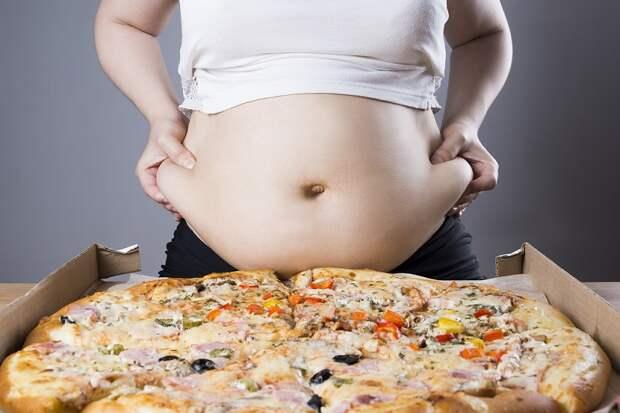 У вас лишний вес? Тогда вы должны провериться у онколога