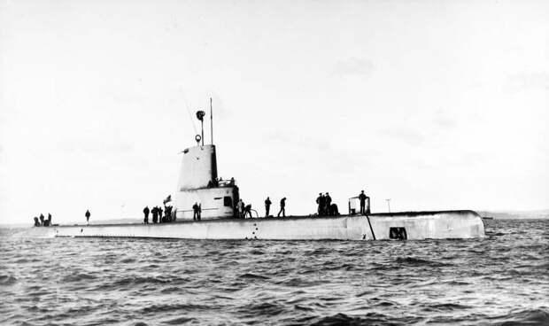 Успех разведчиков США. Восемь лет они прослушивали переговоры Тихоокеанского флота СССР