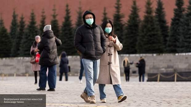Эксперты заявили о сроках победы над коронавирусом в России