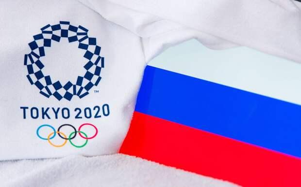 «Был бы удар по щеке всему миру». Градский предложил альтернативу «Катюше» вместо гимна России на Олимпийских играх