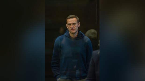 """Сотрудники ФБК создали канал Europa live из-за риска закрытия """"Навальный Live"""""""