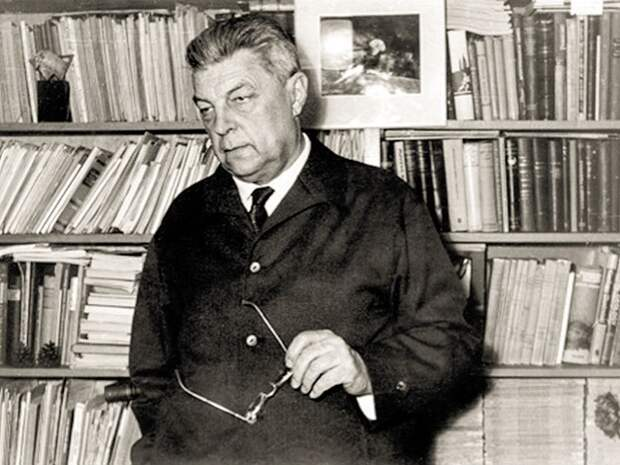 Иван Ефремов. Страницы творчества