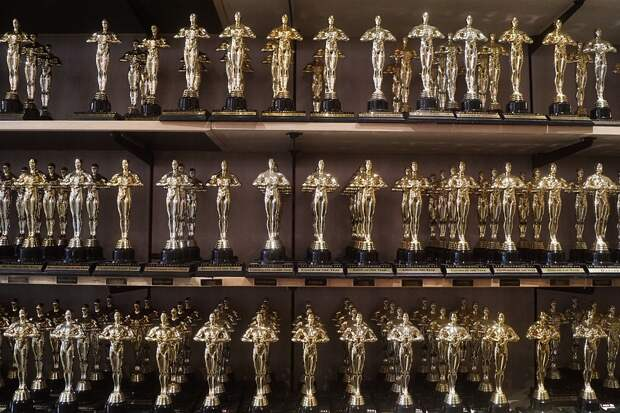 Фильм Андрея Кончаловского вошёл в лонг-лист премии «Оскар»