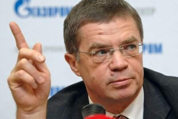 Medvedev_Gazprom_2