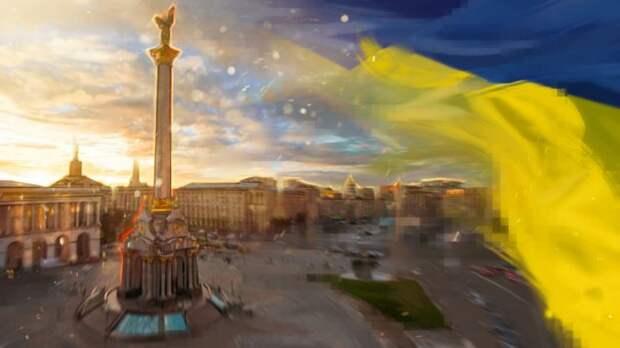 Украина сильно обиделась, увидев опубликованный Россией «черный список» стран