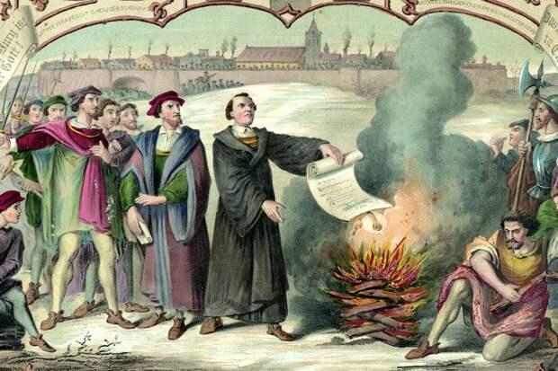 Богослов Исаак Ньютон: доказательства подлога в Библии