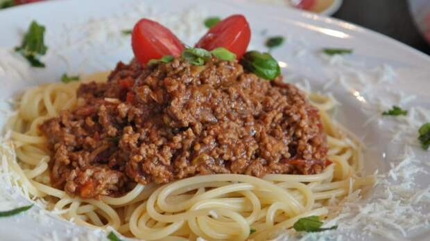 Все желающие смогут познакомиться с секретами итальянской кухни/pixabay.com