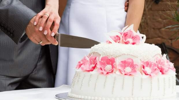 Совет юриста: как переехать в Германию невесте с детьми