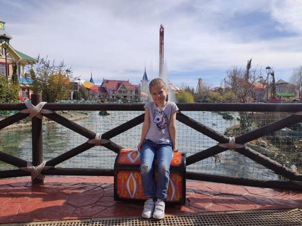 Т10 интересных мест, которые я советую посетить во время отдыха в Сочи.