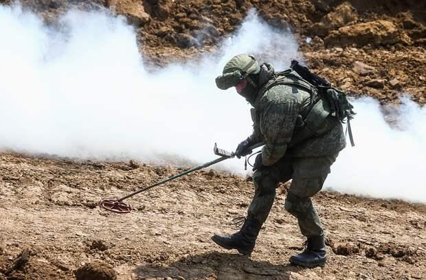 Натренировались и поехали домой наблюдать: Что показали масштабные учения российской армии в Крыму