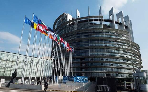 Требование ЕС к Литве по пенсионному возрасту возмутило большинство жителей Европы