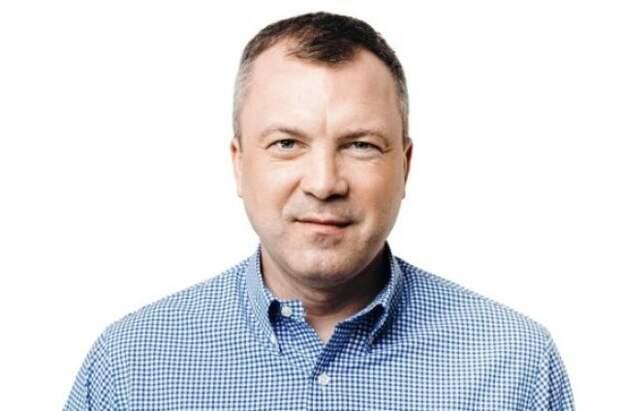 Попов: готовлю коллективное обращение в защиту Нарышкинского наследия