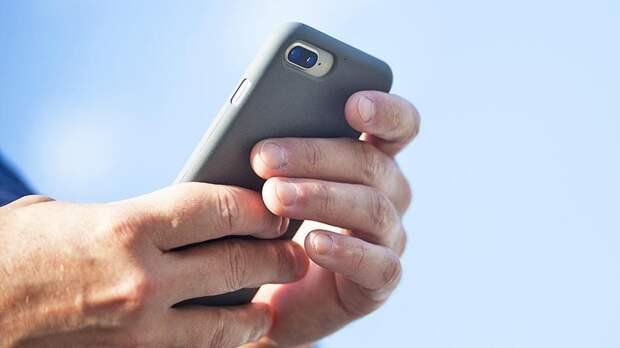 IT-эксперт предостерёг от разговоров по телефону во время его зарядки