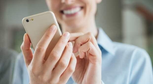 Горно-алтайцы все чаще покупают премиальные смартфоны в кредит