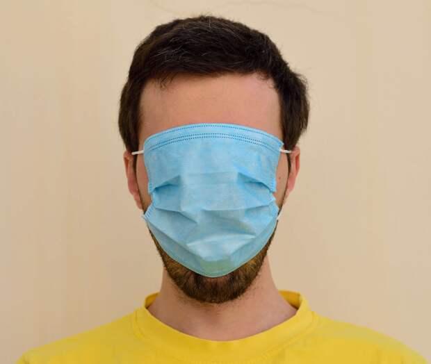 В Удмуртии нет новых случаев заражения коронавирусом