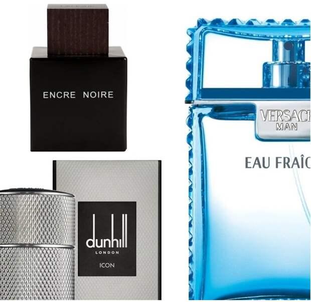 10 бюджетных мужских ароматов, которые звучат дорого и собирают комплименты