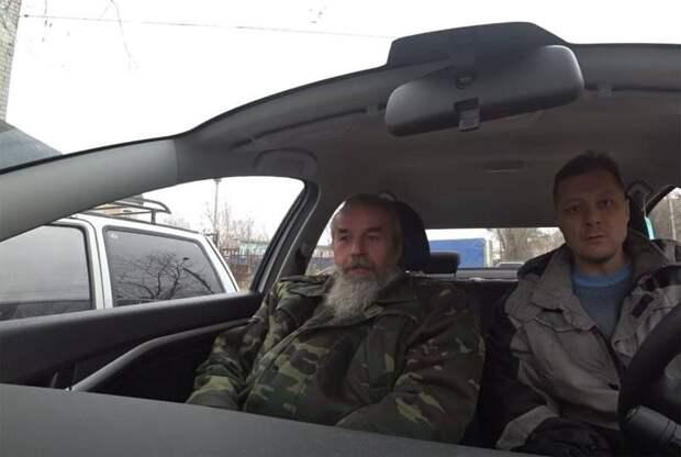 Немец рассказал, почему с семьёй сбежал из Германии в Россию