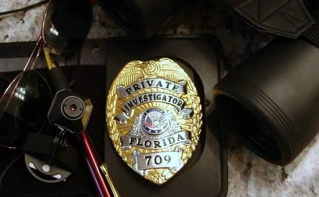 Современный детектив: что почитать?