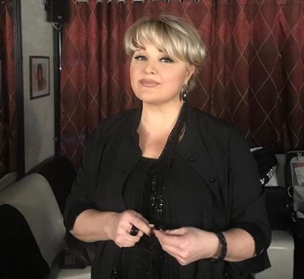 Маргарита Суханкина о казанском стрелке: «Я бы сделала публичную казнь на площади»