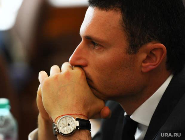 Челябинский депутат, изгнанный спраймериз ЕР, резко разбогател