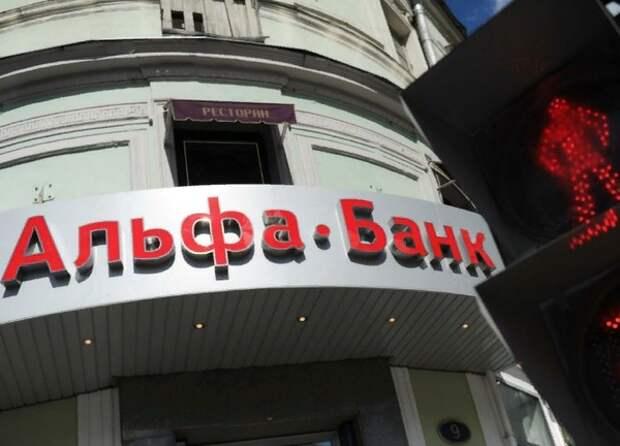 Суд арестовал обвиняемого в захвате заложников в Москве