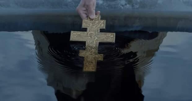 Клип «АИГЕЛ» взял серебро на Cannes Lions