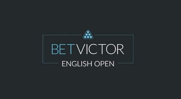 English Open 2021. Результаты, турнирная таблица