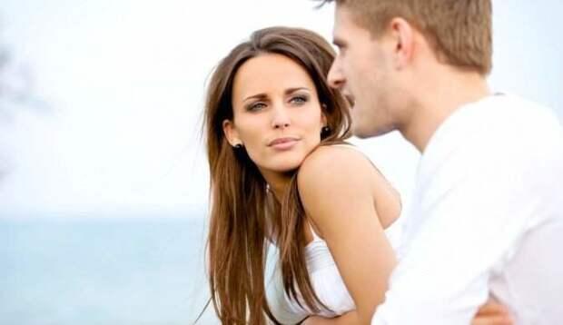 Ищу любовницу для мужа жена, муж, проблемы