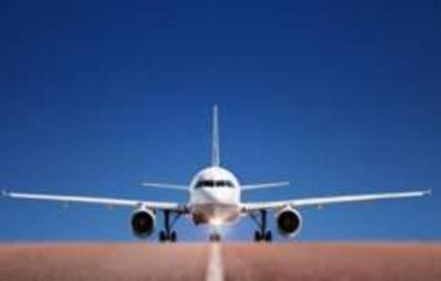 Внутренние авиаперевозки не могут компенсировать потери авиакомпаниям России