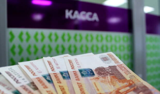 За одни сутки со счетов оренбуржцев похищено более 720 тыс. рублей