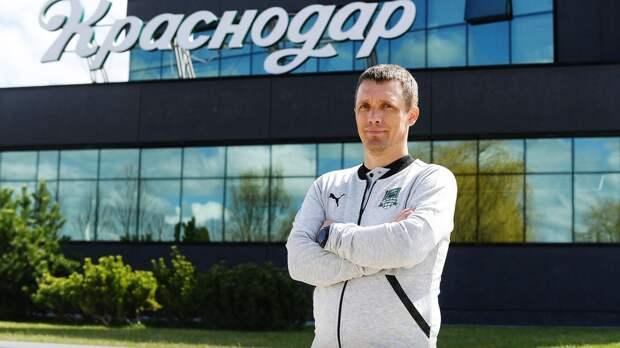 Гончаренко не будет церемониться с бывшим клубом. Прогноз на ЦСКА — «Краснодар»