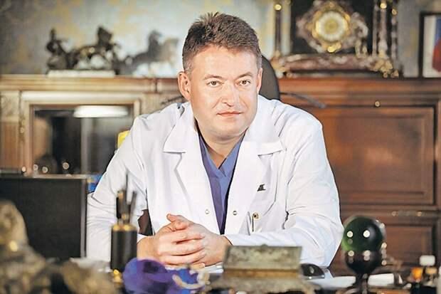 Заключение врача антивакцинаторы, болезнь, вич, врачи, диссиденты, медицина