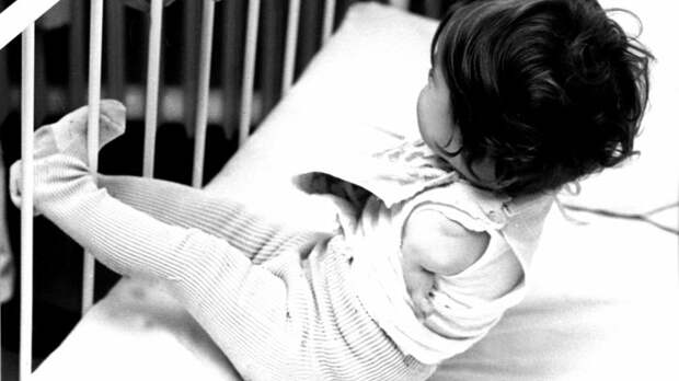 Чудо-препарат вызвал уродства у тысяч младенцев