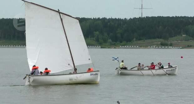 Клуб юных моряков восстановят в Ижевске