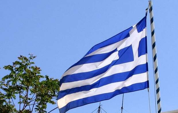 Греция требует от ЕС отлучить Турцию от таможенного союза