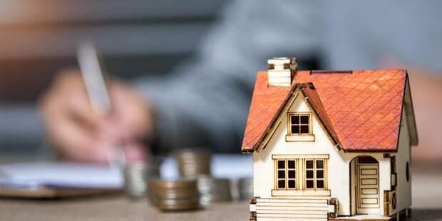 В России создадут штаб по анализу роста цен на жилье
