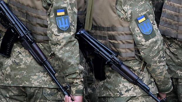 В США создали резервный бюджет для оказания помощи Украине в сфере безопасности