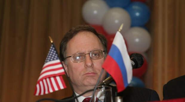 Мэрии Женевы пришлось в срочном порядке приобрести флаги США и России для Байдена и Путина