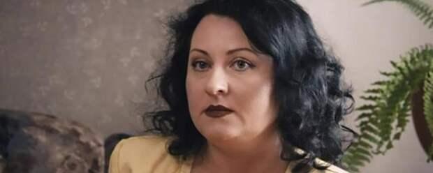 Актриса сериала «Мухтар» Белла Шпинер умерла на 46-м году жизни