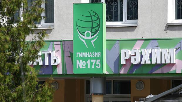 Милонов предложил регулярно тестировать владельцев оружия на наркотики