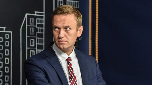 Западные кураторы Навального озадачены экстремистским статусом ФБК
