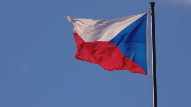 Сосновский резко отреагировал на ультиматум Чехии в адрес РФ