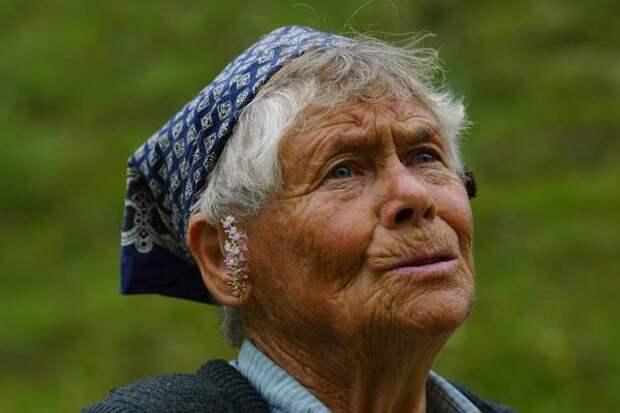 Части российских пенсионеров лишится 4225 рублей